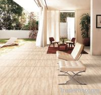 Porcelain Tile Outdoor Comercial Residential Rectified Industrial