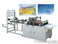 FTPEG-1000 packaging film extrusion machine