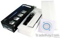 A4 portable document usb scanner