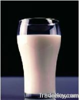 Isolated Soy Protein For Beverage