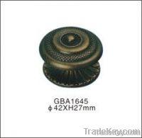 furniture knob