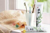 Zhuzhen Toothpaste