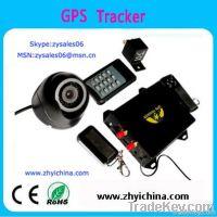 whole sale gps tracker tk102 tk103 tk104 tk106 tk107