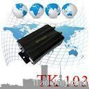 2012 top sell gps tk103