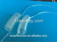 infusion tube