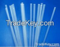ldpe-low-density-pe-tube-for-medical