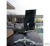 Sell Leather chair F11-A