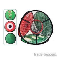Wholes sales golf assessories, golf Golf Equipment, Golf chipping net