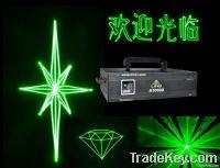 Green Laser Light (5W)