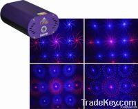 200mw RB new mini laser light