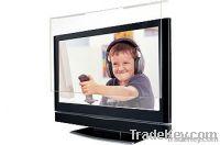Anti-Glare LCD/LED TV Screen Protector