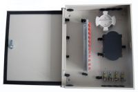 Wall mounted Optical Cable Distribution Box