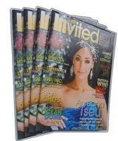 magazine periodicals