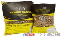 Stretch Rubber Band