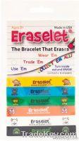 Eraselets Rubber Band