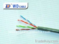 CAT5 UTP Lan Cable