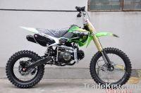 125cc/150cc dirt bike /pitbike with CE