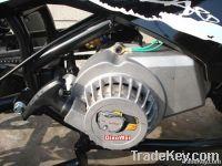 49CC ATV/49CC Mini Quad Bike for Kids (QWMATV-01)