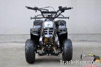 50cc/110cc ATV/quad bike/buggy for kids