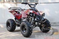 110cc/125cc atv/110cc/125cc quads/110cc kids atv with automatic engine