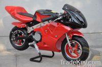 New 49cc mini moto/49cc pocket bike/buggy/racing bike