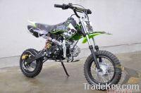 90cc dirt bike/pit bike/motorbike with CE