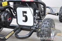 163cc/6.5HP go kart /163cc buggy