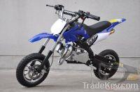 49cc mini dirt bike/49cc pit bike/49cc mini pit bike