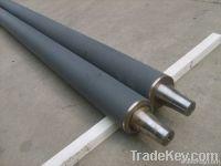 paper machine rollers