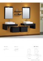 toilet seat covers and bathrooms furniture