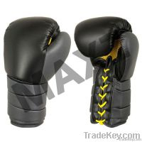 Training Gloves-MMA Training Gloves