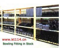 Bowling Fitting (AMF8800 .8290.  BRUNSWICK GS-98. GS-96)
