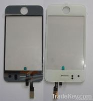 mobile phone parts for iphone 3G/3S digitizer