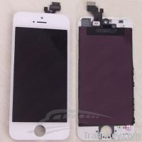 mobile phone LCD for iphone 5 lcd screen