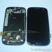 for samsung i9300 galaxy s3 lcd screen