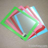 tablet parts for ipad2 digitizer multicolor