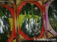 fresh egg plant