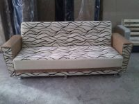 SOFA BED MIXED