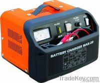 12/24V Automobile Battery Charger