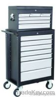 Top Tool Chest & Roller Cabinet
