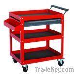 1 Drawer Tool Cart