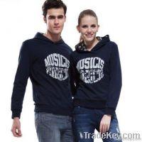 Fashion Sweater Hoddies