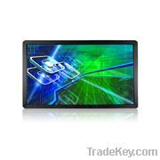 42 inch multi touch All-in-one PC