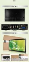 65 inch multi touch All-in-one PC