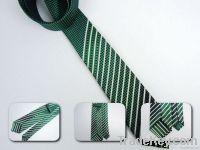 panel tie