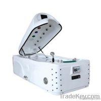 Luxurius spa & slimming capsule