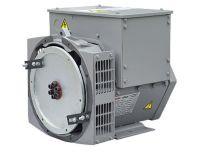 STAMFORD STYLE Alternator (Brushless)