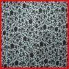 100%Cotton Single Jersey Knitting Textile Fabric(B60621)