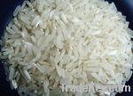 Irri 6 white rice: