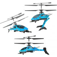 PANTOMA 3.5CH RC Helicopter